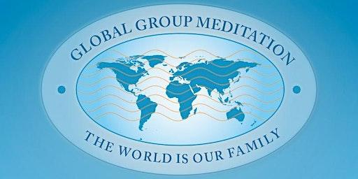 Globális csoportos TM - Pécs - 2020. márc. 15. vasárnap 16:00