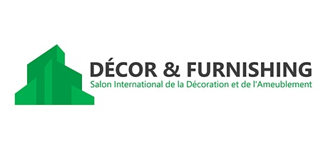 Decor & Furnishing Algeria billets