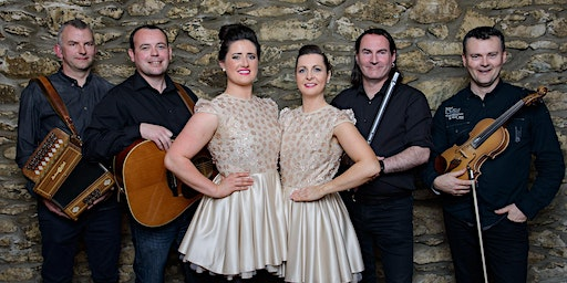 Carrick-on-Suir, Ireland Party Events | Eventbrite