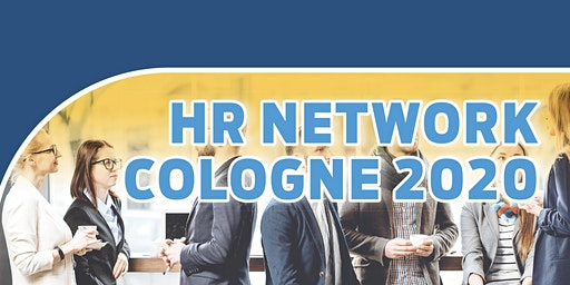 HR Network Cologne - Der Unternehmer-Stammtisch von Recruiting im Wandel