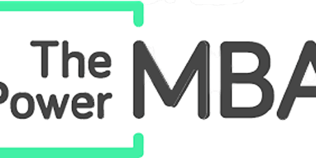 #Lanzamiento Promo 26 TBMBA, 9 Ec, 4 Digital Marketing y dobles programas entradas