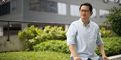 Property Investments Workshop for Starters - Dr Patrick Liew tickets