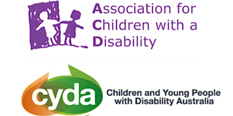 Engaging with the Disability Royal Commission: Online workshop for families tickets