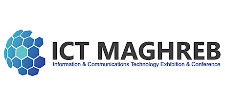 ICT Maghreb tickets