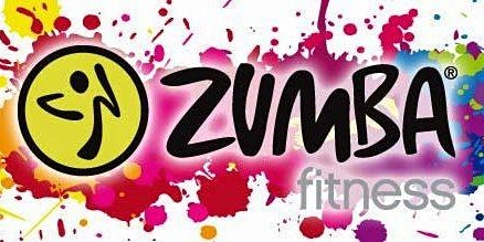 IOM Instructors Charity Zumba Masterclass