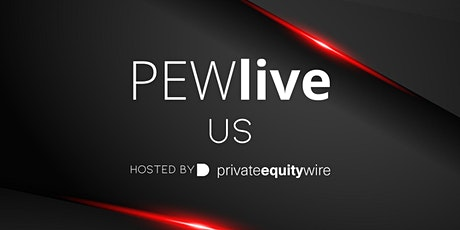 Private Equity Wire | LIVE