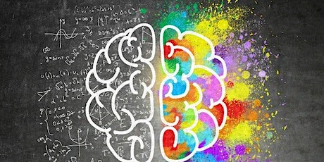 Neurodiversity - Specific Learning Difficulties tickets