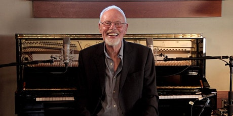 An evening with Bob Harris OBE  - With music from John Smith tickets
