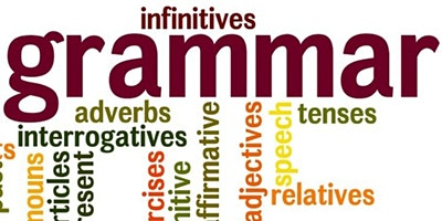Grammar Box- Stative and Dynamic Verbs