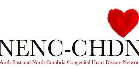 Congenital Heart Disease Education Engagement Event tickets