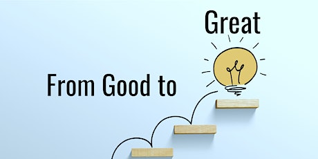 B2B eCommerce Workshop - 'From Good to Great' tickets
