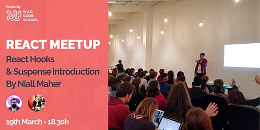Dublin, Ireland Meet Up Events | Eventbrite