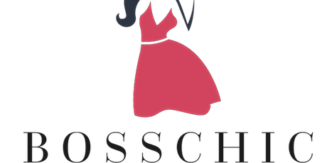 I AM A BOSSCHIC CONVENTION  tickets