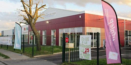11 ième Club Busin'ESS du territoire du #Beauvaisis