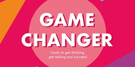 'Recruiting with Success...More than just an Interview Process' - Game Changer Leadership & Business Event tickets