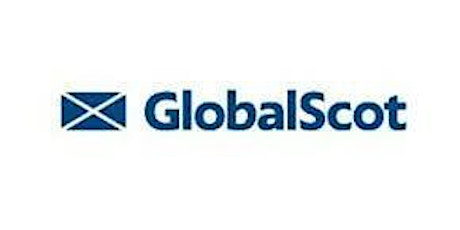 Leadership – A GlobalScot Masterclass from Gary Steel tickets