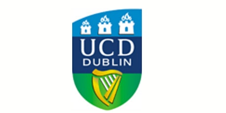 UCD Annual Access Symposium 2020 tickets