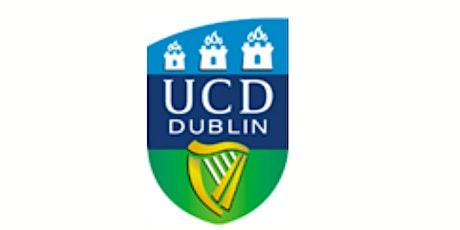 UCD Annual Access Symposium 2020 tickets