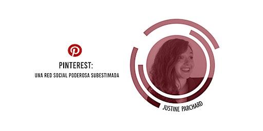 Pinterest: una red social poderosa subestimada