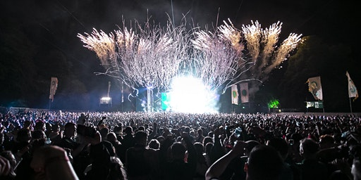 Life Festival 2020