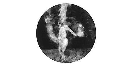 The Figure in Print a Monotype Masterclass with David Begley tickets