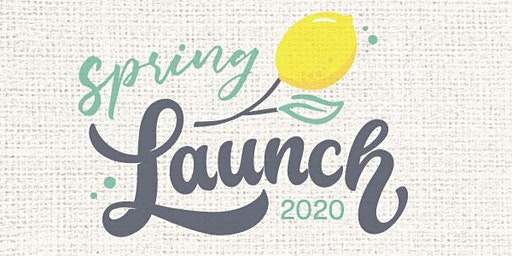Spring Launch 2020