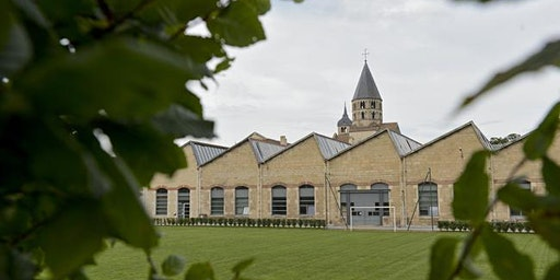 Portes Ouvertes Campus Arts et Métiers de Cluny