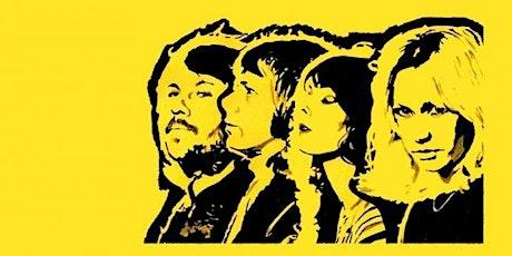 Taller DE BILL A ABBA: CÓMO EL VIDEOCLIP MATÓ A LA ESTRELLA DE.. - Adultos entradas