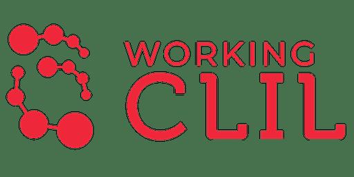Working CLIL 2020 -  2nd International Colloquium