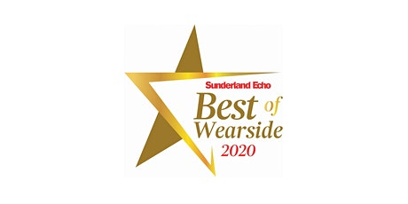 The Best of Wearside Awards 2020 tickets
