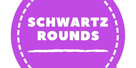 Walsall Schwartz Rounds tickets