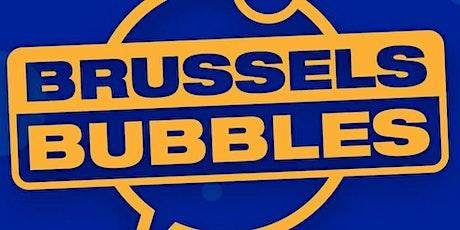 BrusselsBubbles s02e03 tickets
