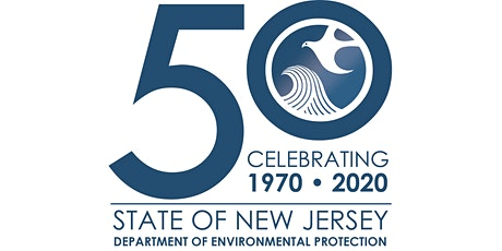 DEP50: DEP's 50th Birthday on Earth Day tickets