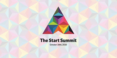 The Start Summit 2020 tickets