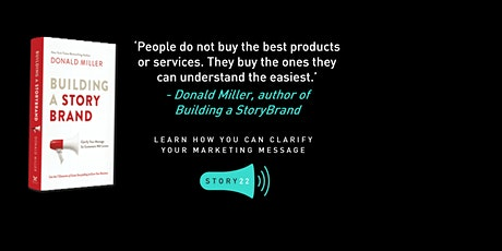 How to Save Money and Time With Story-Based Marketing tickets