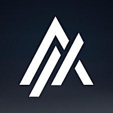 Les Productions AD ASTRA logo