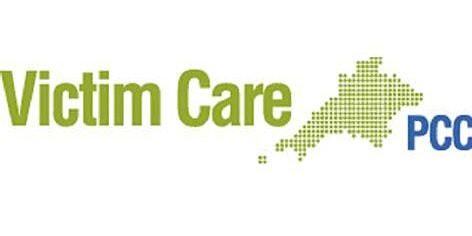 Victim Care Networking Day 2020
