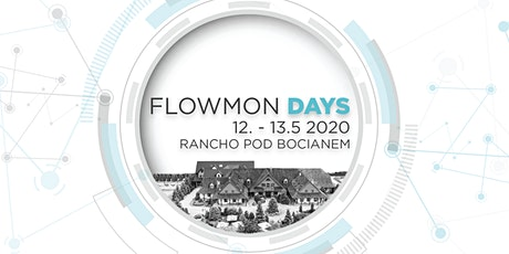 Flowmon Day Poland tickets