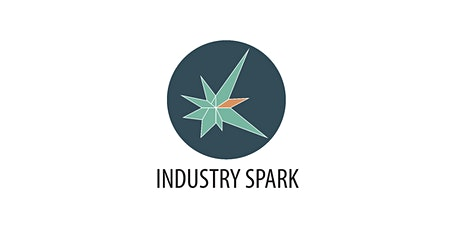INDUSTRY SPARK: LIVE FINAL 2020 tickets