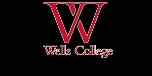 Wells College (NY)
