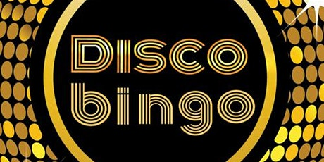 Disco Bingo with Carrie Jones tickets