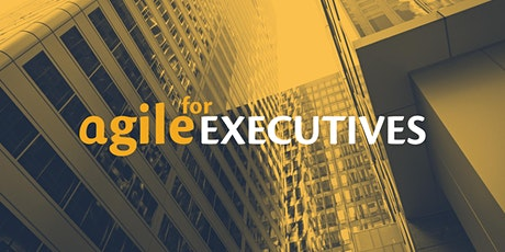 Agile for Executives Workshop - Berlin tickets