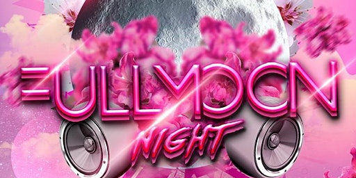 FULLMOON NIGHT