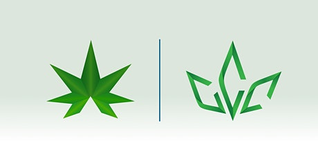 Roundtable   National Cannabis Working Group tickets
