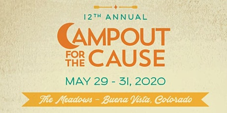 WinterWonderGrass Presents: 12th Annual Campout for the Cause featuring The California Honeydrops, Drew Emmitt, Lindsay Lou, Daniel Rodriguez and more! tickets