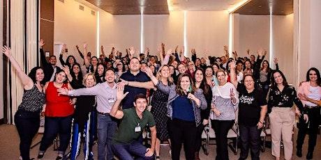 Encontro para Empreendedores da Utilità - Sua rede de negócios - 8ª Edição tickets