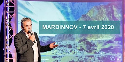 Mardinnov | 16ème édition
