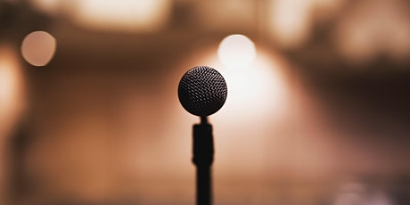 "Remote Atelier Carrière - Public Speaking workshop: develop your ""Speaking Utility Vehicle""! NEW billets"
