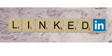 Remote Atelier Carrière - LinkedIn : boostez votre carrière billets