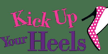 PEP: Kickstart (Spring 2020) billets